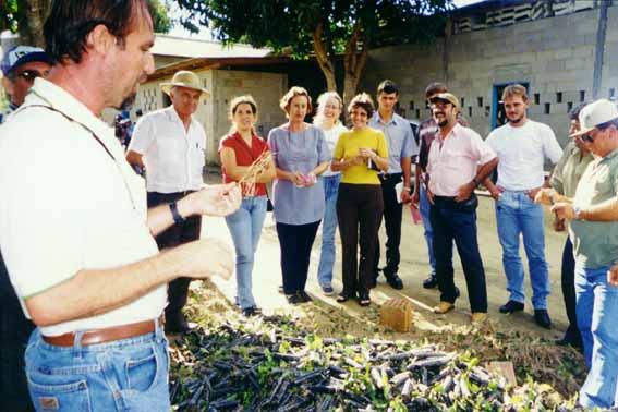 Cursos 1999 - Sao G da Palha - M2 - 19
