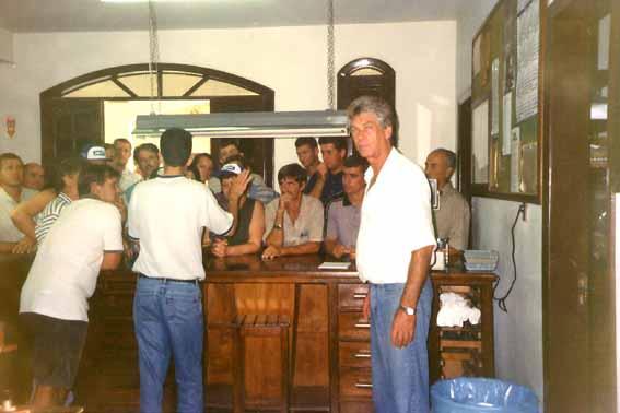 Cursos Vargem Alta - 2002 - 10