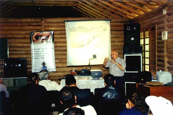 Cursos Ibatiba - 2002-M1 - 04