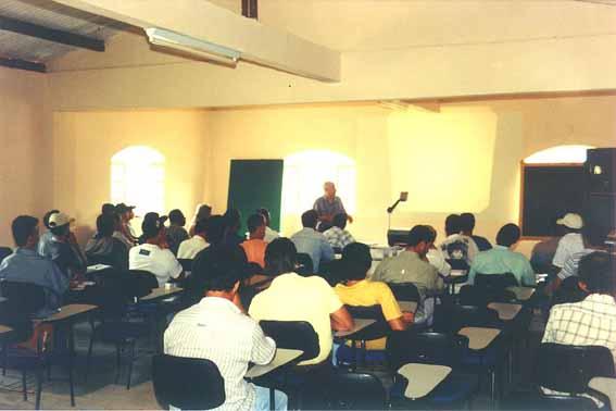 Cursos 2003 - Divino Sao Lourenco - M1-0