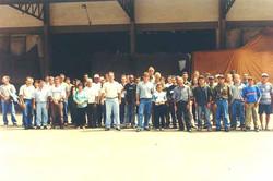 Cursos_2003_-_Conceição_de_Muqui_-_M2-06
