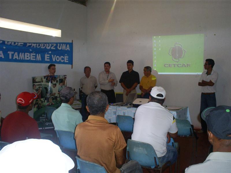curso prat pinheiro2007 01