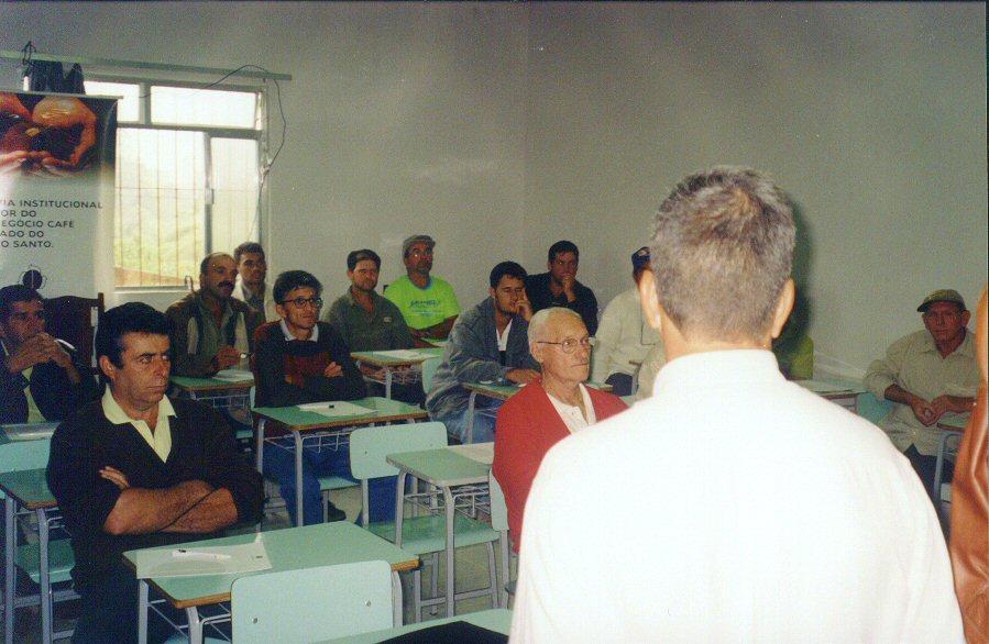 curso pratico 2006 iuna 11