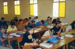 curso pratico 2005 sta maria jetibaC2 12