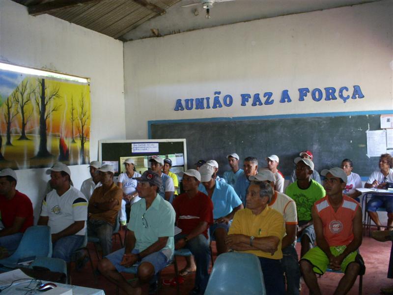 curso prat pinheiro2007 05