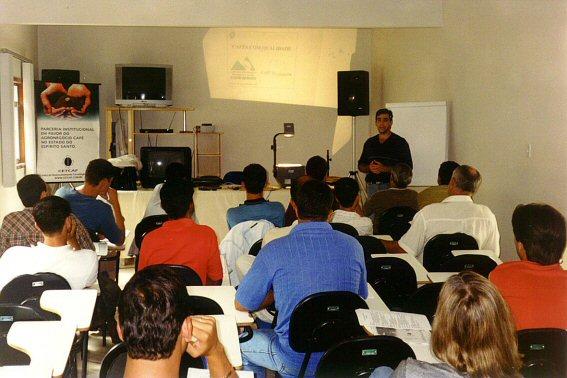 curso pratico 2004  brejetuba 06