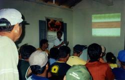 curso pratico 2006 linhares 08