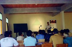 curso pratico 2005 sta maria jetibaC2 03