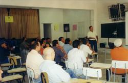 curso pratico 2006 irupi 11