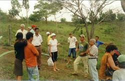 curso pratico 2006 sao d norte apratic13