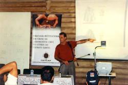 Cursos Ibatiba - 2002-M2 - 03