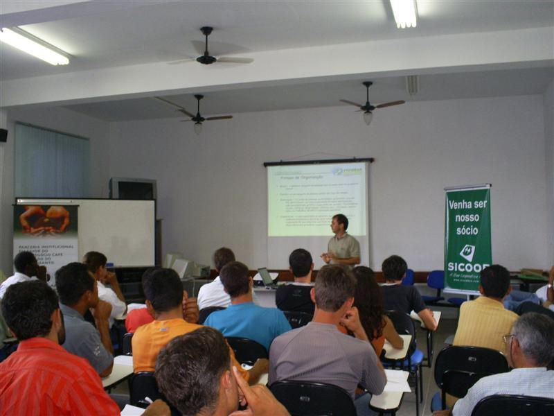 curso prat saomateus2007 03