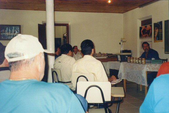 Curso pratico 2005 Paraju DMartins 08