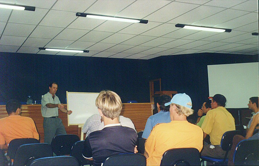 consultoria tec 2006 marechal 02