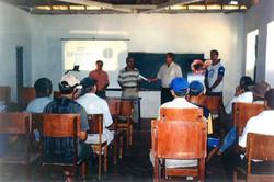 curso pratico 2004  bom sucesso apiaca 02