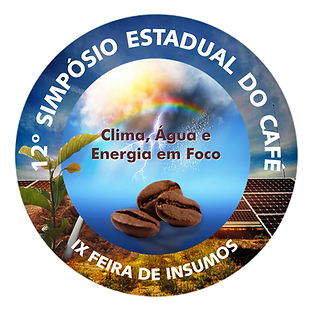 12 SIMPOSIO ESTADUAL 2019 LOGO.png