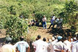 Curso pratico 2003  Fortaleza-Muqui 07