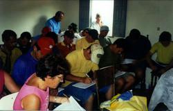 curso pratico 2006 linhares 13