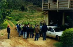 curso pratico 2006 sta maria jetiba12 ap