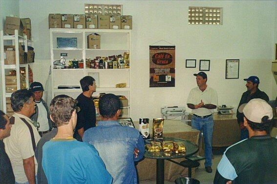 Curso pratico 2005 Marechal Floriano-vis
