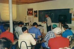 Curso pratico 2005 Paraju DMartins 05