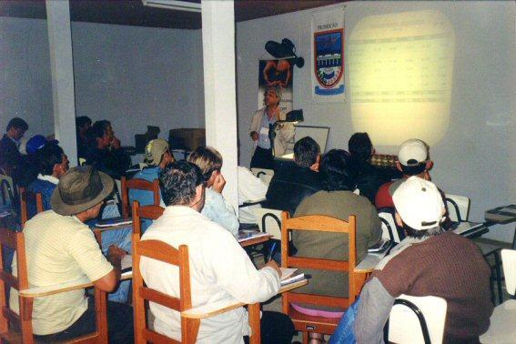 Curso pratico 2005 Santa Maria Jetiba 04