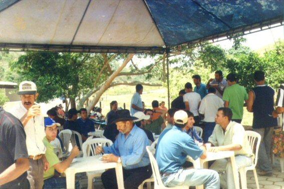 Foto Ibatiba 7 Simposio Reg 28
