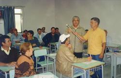 curso pratico 2006 iuna 07