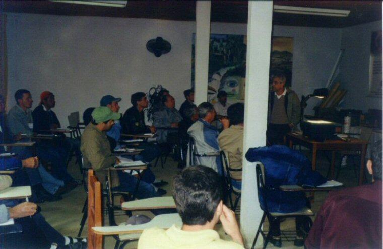 curso pratico 2006 sta maria jetiba08