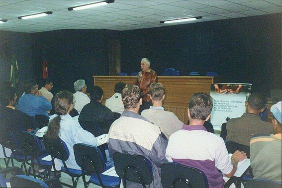 Curso pratico 2005 Marechal Floriano 02.