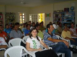 curso prat aguiabranca2007 04