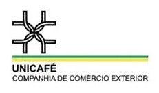 logo UNICAFE.jpg
