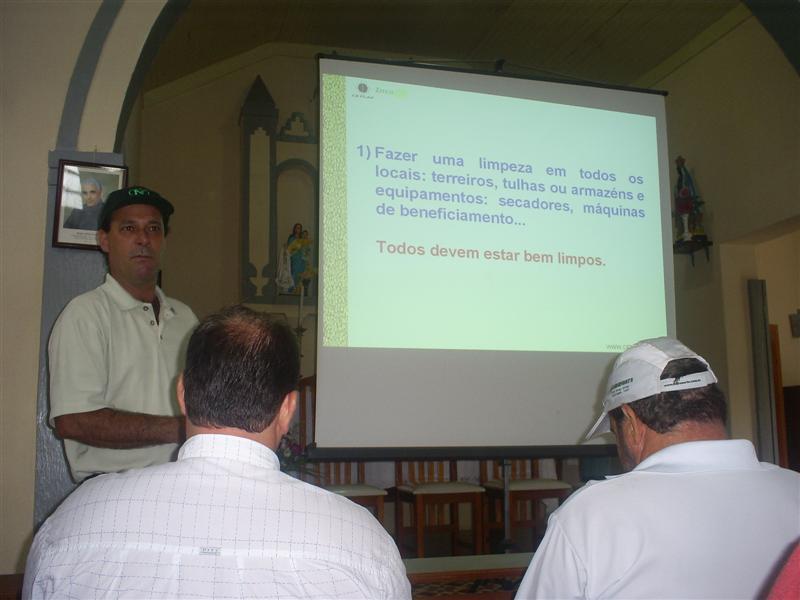 riobananal (3)