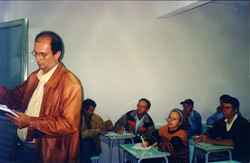 curso pratico 2006 iuna 03