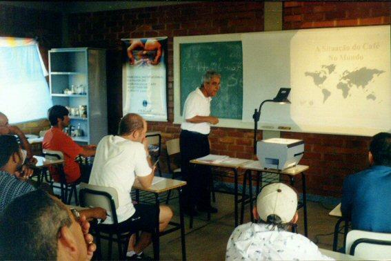 curso pratico 2005 cachoeiro fruteiras 03