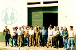 Cursos Ibatiba - 2002-M1 - 06