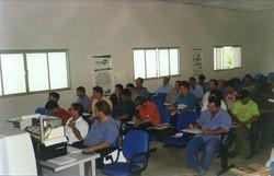 curso pratico 2006 rio bananal 12