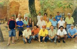 curso pratico 2006 sao d norte apratic20