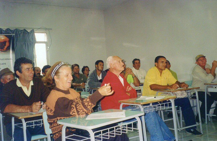 curso pratico 2006 iuna 12