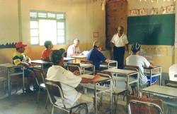 consultoria tec 2006 guacui 03