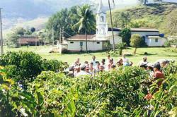 Curso pratico 2003  Fortaleza-Muqui 06