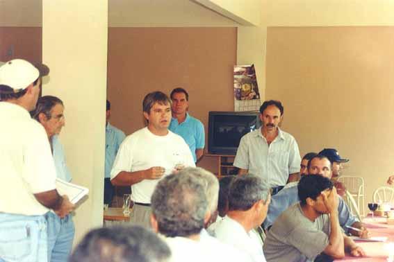 Cursos_2003_-_Conceição_de_Muqui_-_M2-08