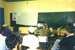 Curso pratico 2003  Fortaleza-Muqui 03