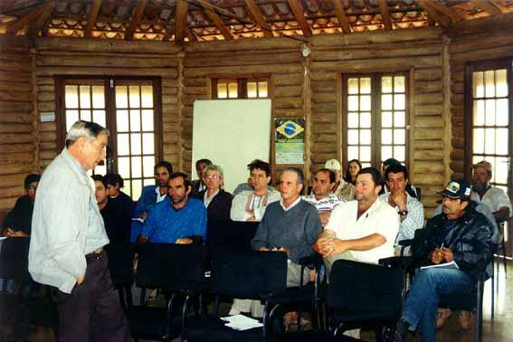 Cursos Ibatiba - 2002-M1 - 03