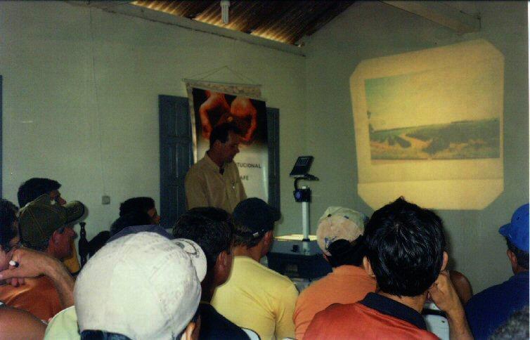 curso pratico 2006 linhares 04