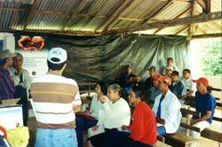 curso pratico 2004 sao romao  guacui 02.