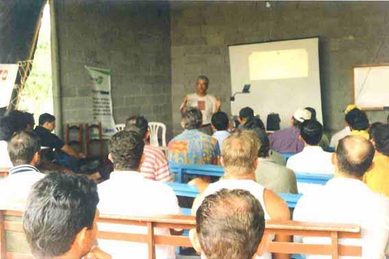 Santo Hilario(Linhares) 2003 M2-01