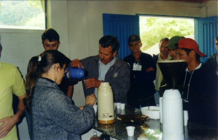 curso pratico 2006 sta maria jetiba09