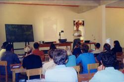 curso pratico 2005 sta maria jetibaC2 10