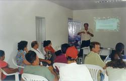 curso pratico 2006 sao d norte05